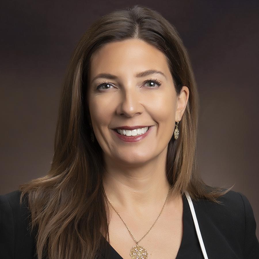 tonya rulli headshot lawyer family law